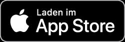 Aus dem App Store herunterladen
