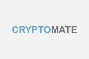 Cryptomate