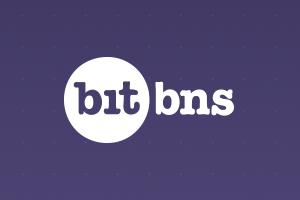 Bitbns