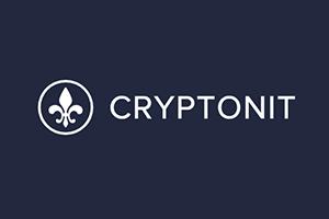 Cryptonit