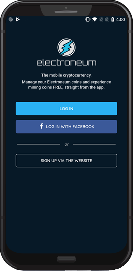 A secure mobile wallet for digital payments